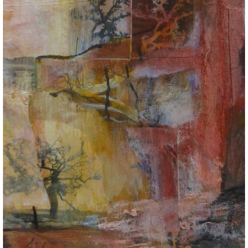 Alison Woods Scars and Thorn 007