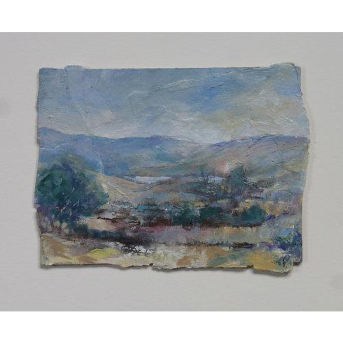 Alison Woods Semer Water 3 - 003