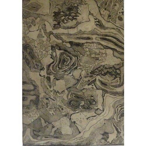Susan Wright Defining Landscape 2  16