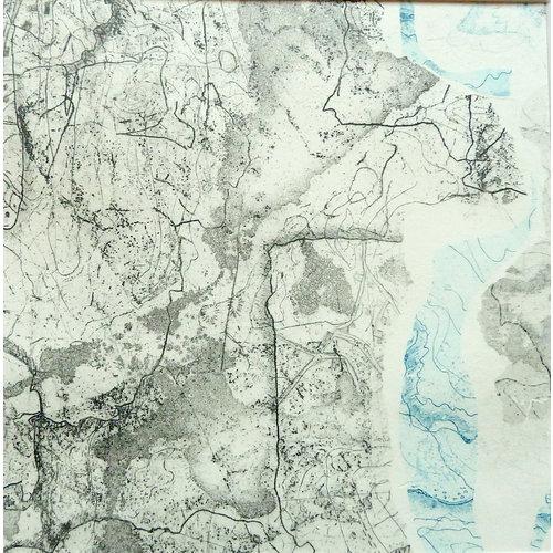 Susan Wright Cuaderno de invierno 4