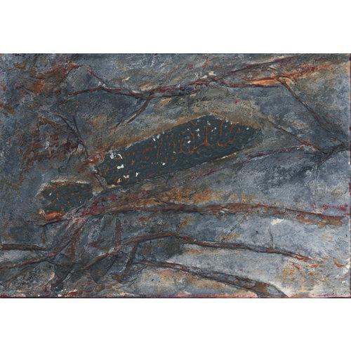 Nancy Stedman Untitled  No. 2 - 02