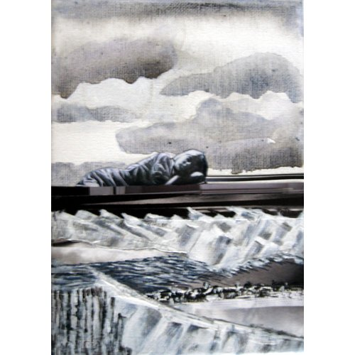 Alyson Barnard Asleeper 2- 09
