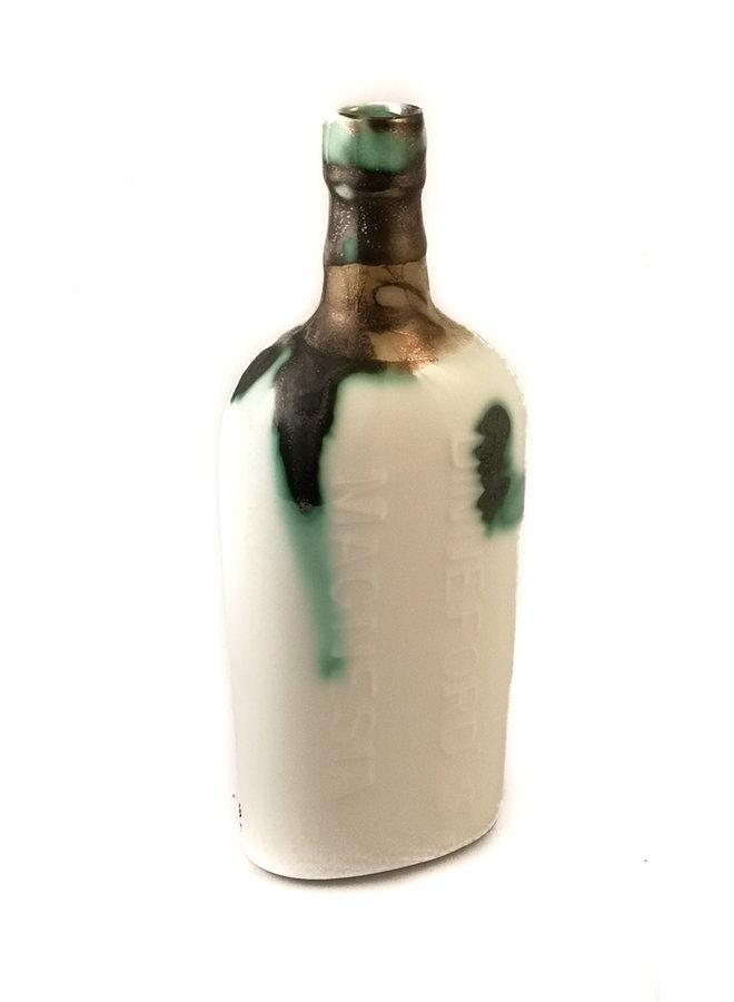 Dodo Magnesia Flasche 131