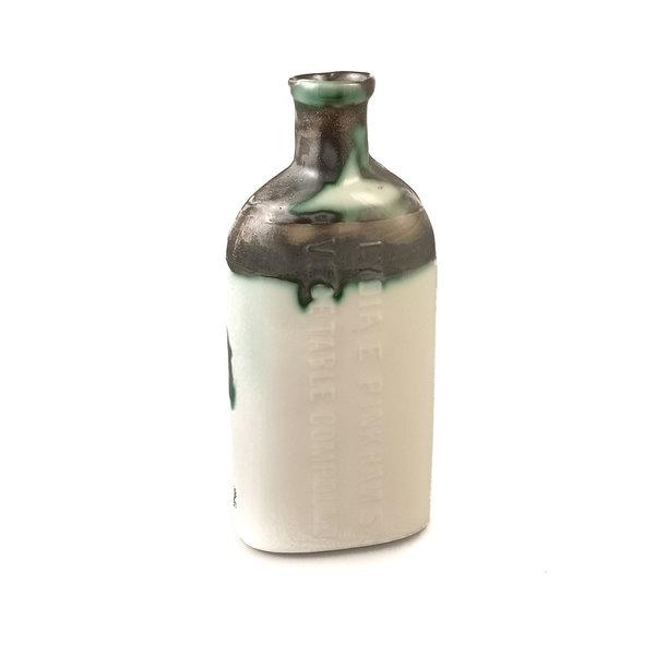 Dodo bottle 129
