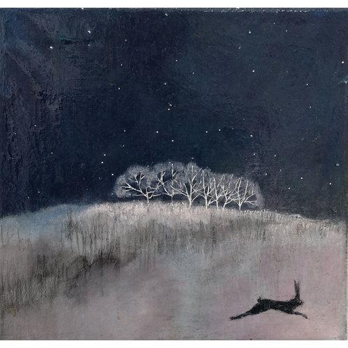 Lor Bird Minninglow Nr. 4 - 014