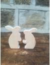 Rabbit Hug 05