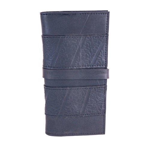 Paguro Wallets Slim Black inner T Wallet