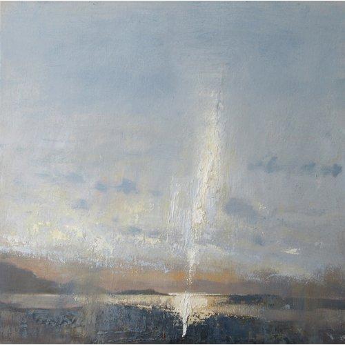 Frank Gordon Een lichtflits op Skye 011