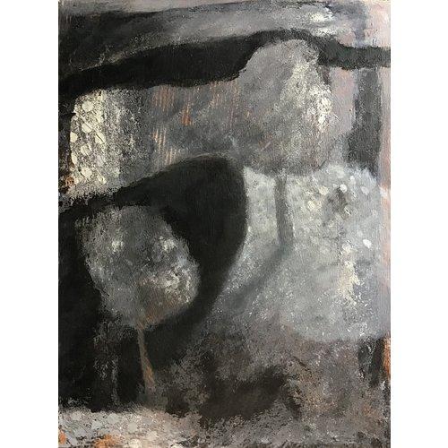 Anna Gibson Jardín de la luna - 40