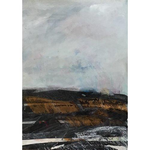 Anna Gibson Colinas de carbón - 28
