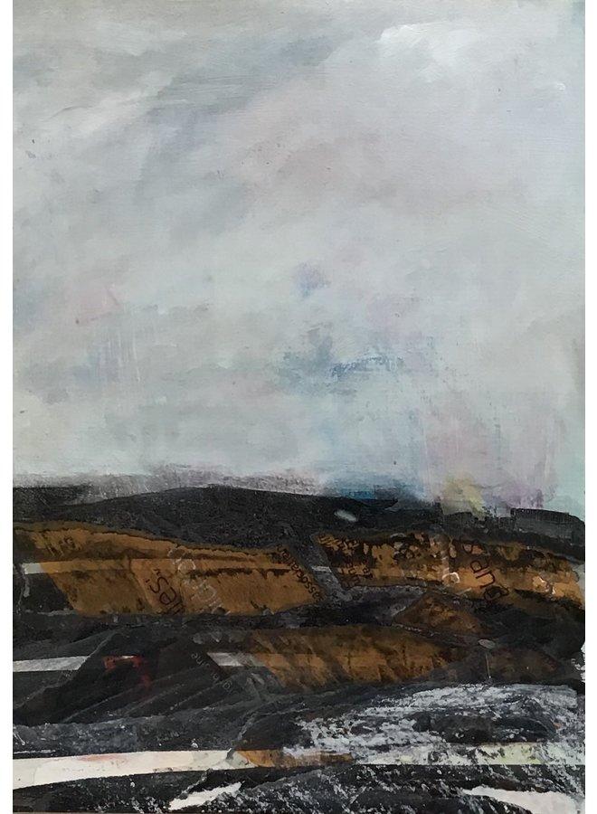 Coal Hills - 28