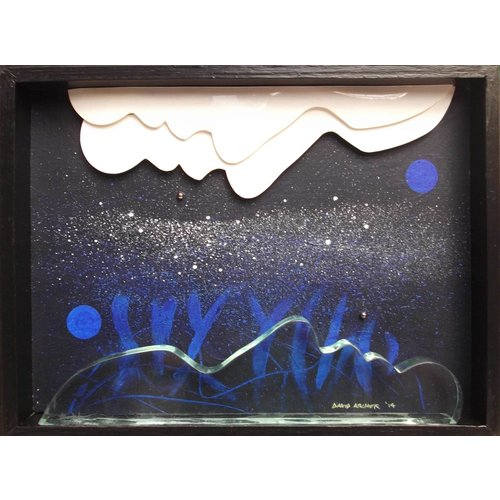 David Archer La Vía Láctea - 41