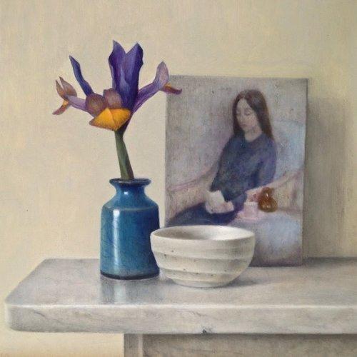 Linda Brill Iris 040