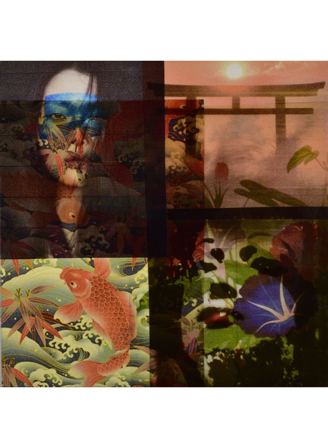 Japonisme No.27