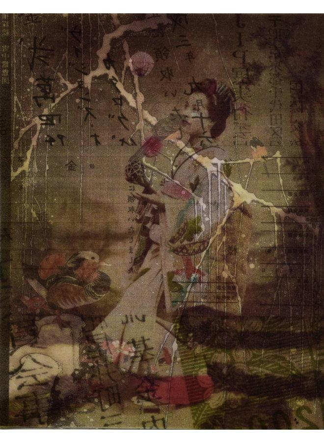 Japonisme No.35