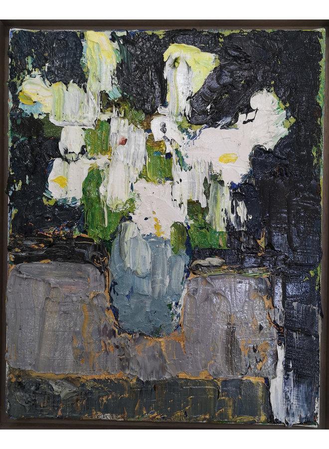 Lilien Nr. 2 024