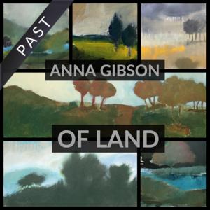 Of Land