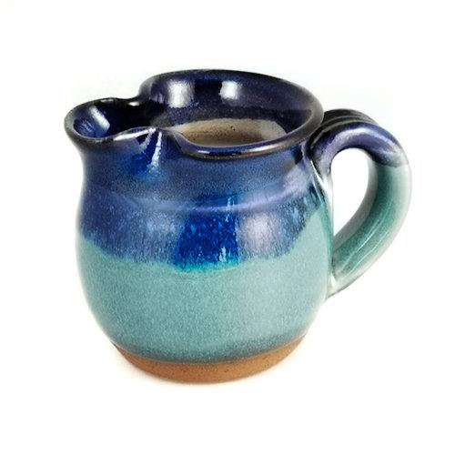 R B Ceramics Mini Jug 030