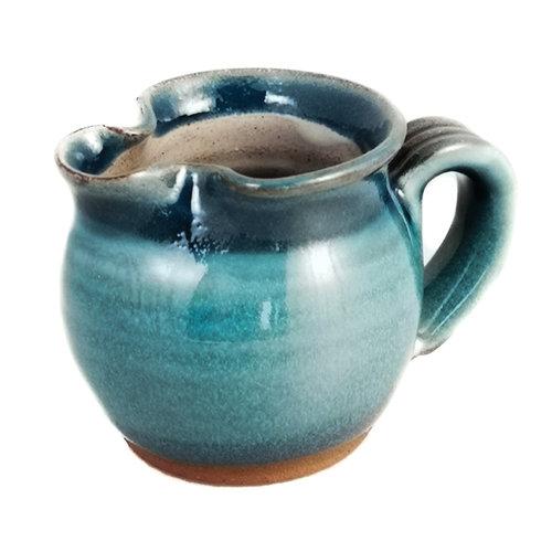 R B Ceramics Mini Jug 031