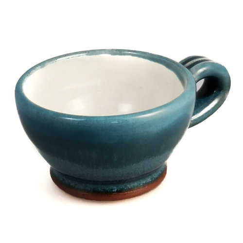 R B Ceramics Espresso Mug 037