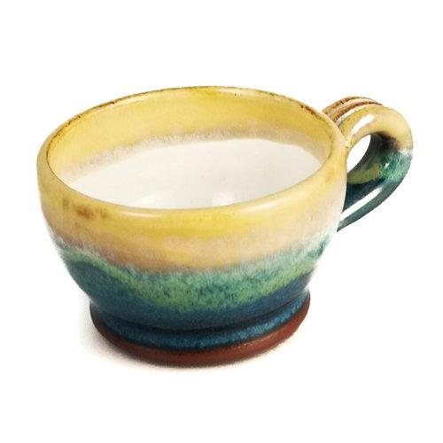 R B Ceramics Espresso Mug 038