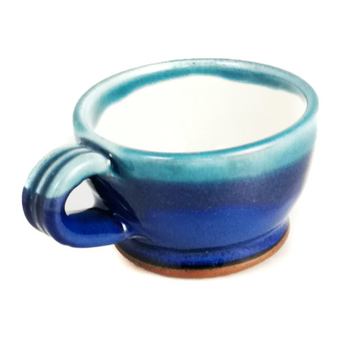 R B Ceramics Taza Espresso 039