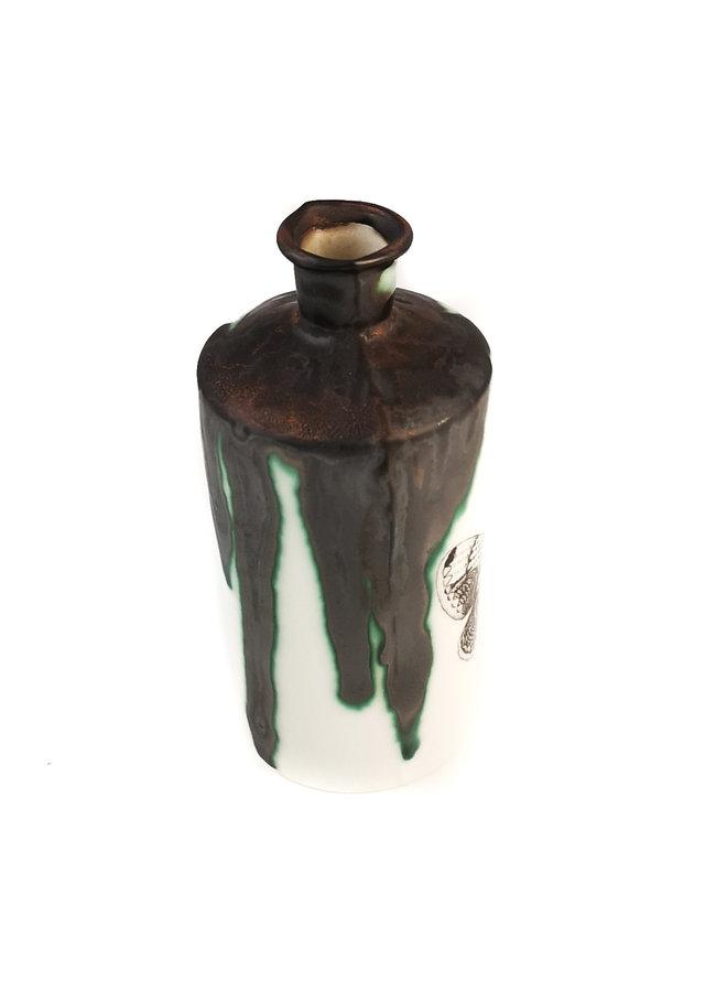 Mottenapothekerflasche 143