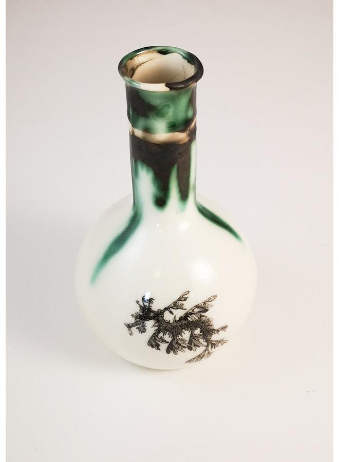 Seadragon Ball Flask Flasche 145