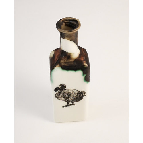 Jillian Riley Designs Dodo NYC botella 160