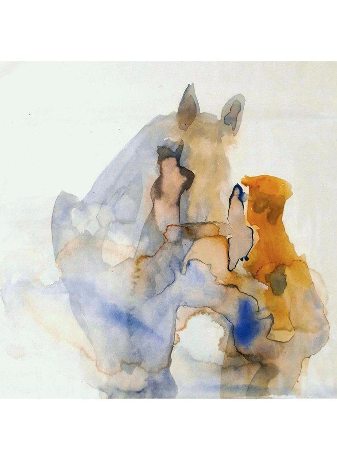 Mensch und Pferd 034