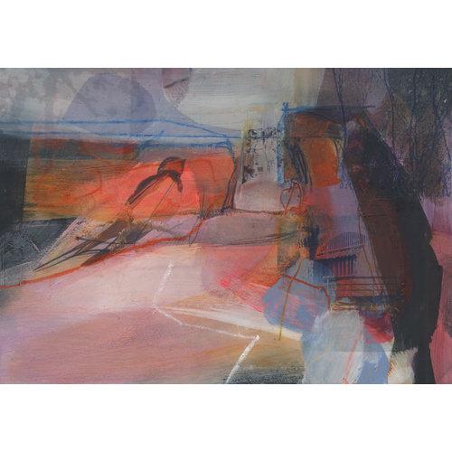 Kate Boyce Art Wachten 38