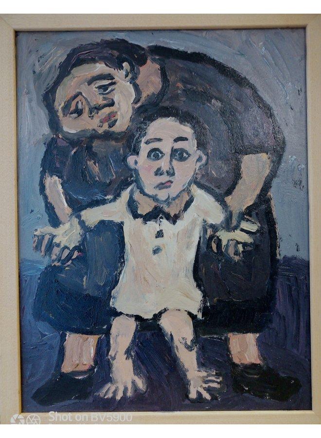 Erste Schritte nach Picasso 030
