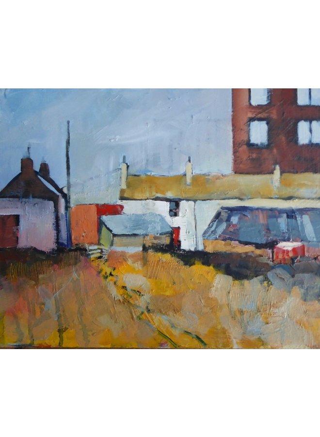 Meine Heimatfarmen und Mühlen, Blackburn 11