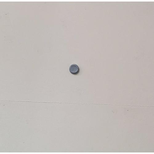 Mike Holcroft Blu Tack según Martin Creed Ed. 10. - 94