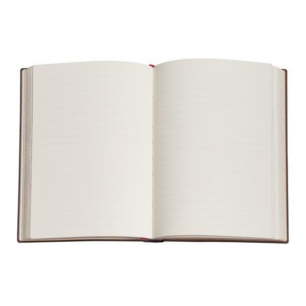 Flutterbyes Mini gelinieerd notitieboekje