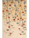 Japanese Blossoms 10 Notecard Pack
