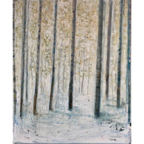 Alison Dunn Sneeuwval 15