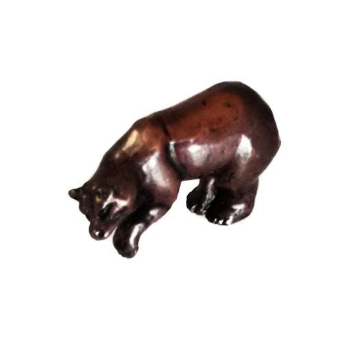 David Meredith Bear