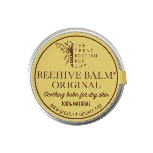 The Great British Bee Co. Beehive Balm 15gm