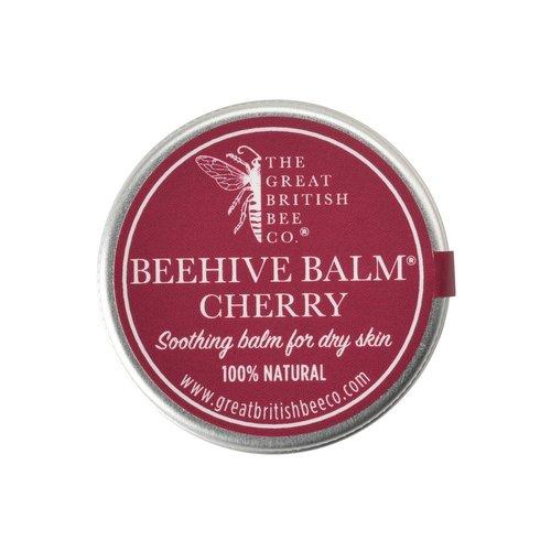 The Great British Bee Co. Bálsamo de Colmena Cereza 15gm