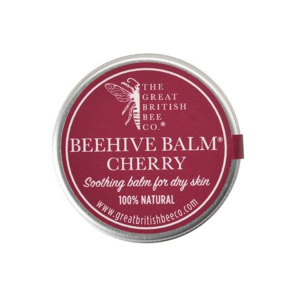 Beehive Balm Cherry 15gm