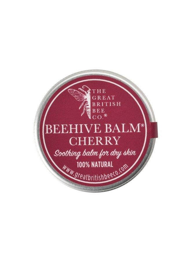 Bienenstock Balsam Kirsche 15gm