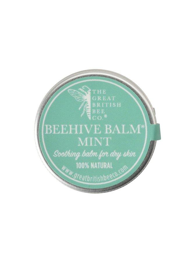 Bienenstock Balsam Minze 15gm