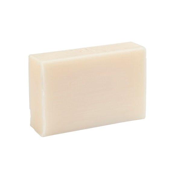 Raw Honey Bar Soap, Fragrance Free 95 gm