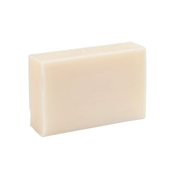 Raw Honey Bar Soap Gardners 95 gm