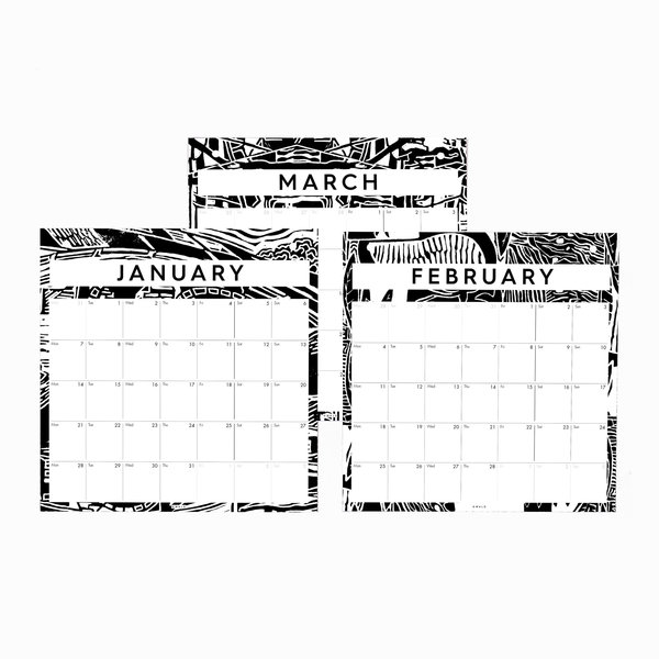 Prikbordkalender 2021 01