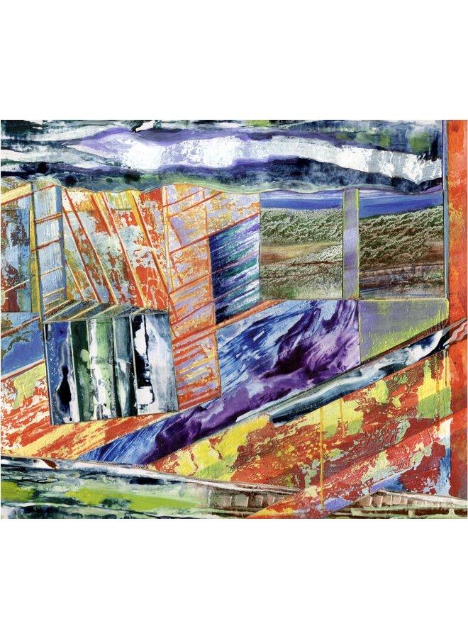 Windows on a Landscape  018