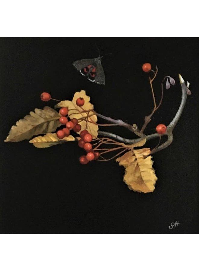 Rowand Beeren mit Motte 02