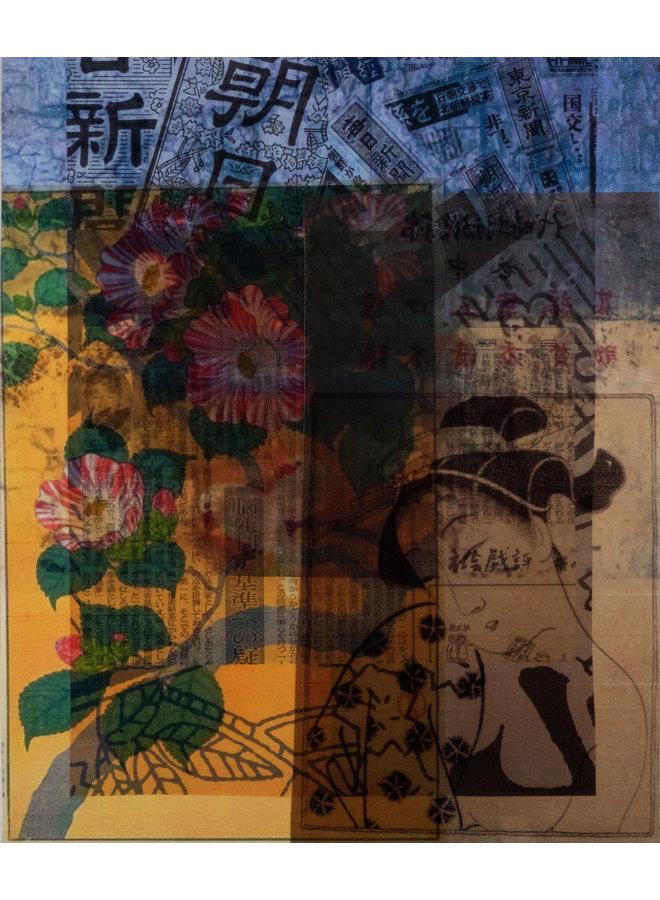 Japonismus Nr. 2