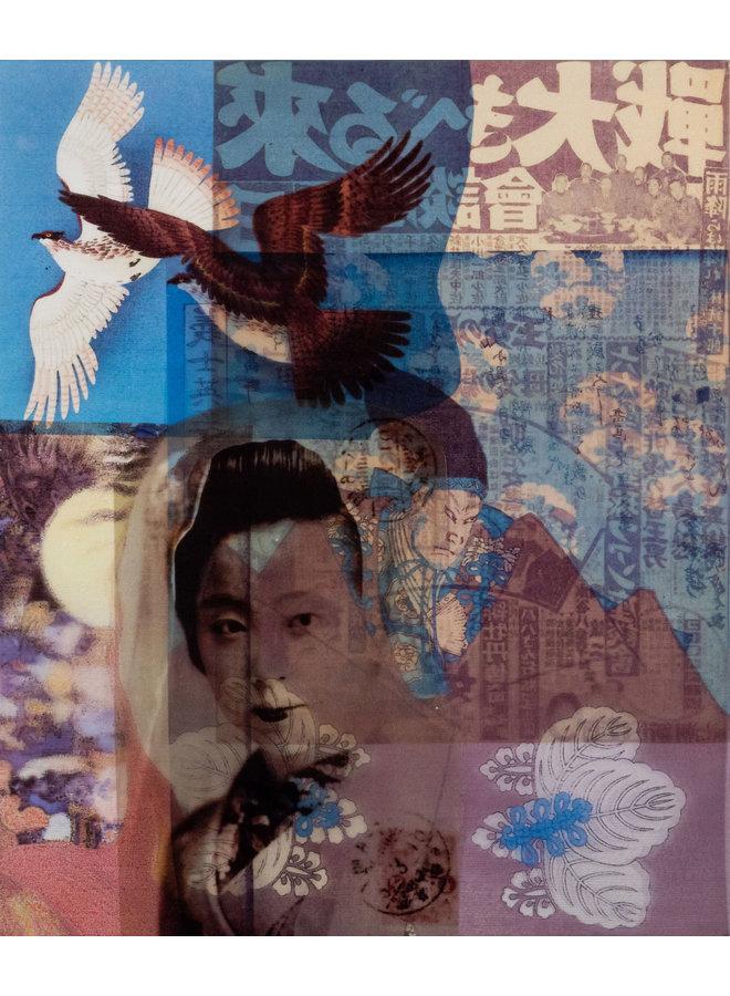 Japonismus Nr. 13